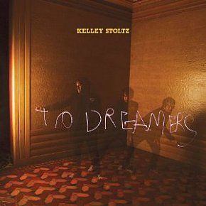 Kelley Stoltz: To Dreamers (SubPop)