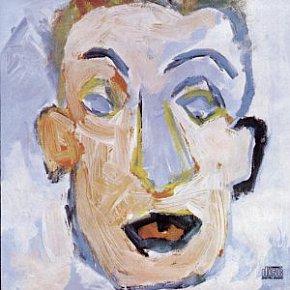 Bob Dylan: Copper Kettle (1970)