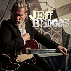 Jeff Bridges: Jeff Bridges (Blue Note)
