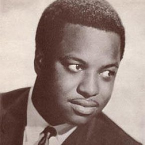 Alvin Robinson: Down Home Girl (1964)