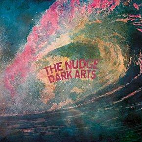 The Nudge: Dark Arts (Keen for a Nudge/Rhythmethod)