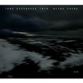 Tord Gustavsen Trio; Being There (ECM) BEST OF ELSEWHERE 2007