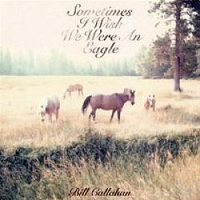 BEST OF ELSEWHERE 2009 Bill Callahan: Sometimes I Wish We Were An Eagle (UK Spin)