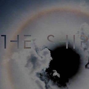Brian Eno: The Ship (Opal/Border)