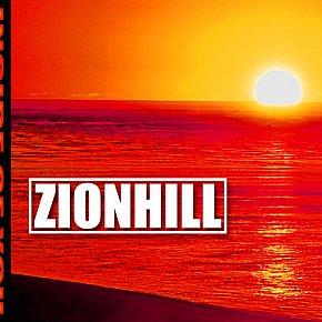 Zionhill: Inside of You (Moko)