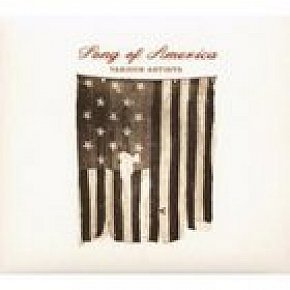 Various: Song of America (Split Rock/Southbound)
