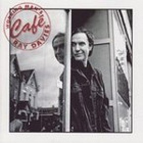 Ray Davies: Working Man's Cafe (V2/Shock)