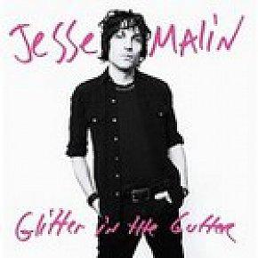 Jesse Malin: Glitter in the Gutter (Shock)