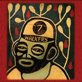 7 Walkers: 7 Walkers (Response/Southbound)
