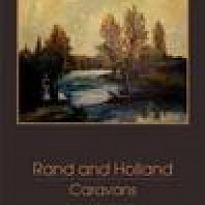 Rand and Holland: Caravans (Spunk)