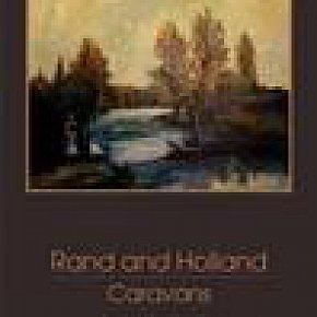 Rand and Holland: Caravans (Spunk)
