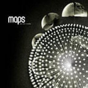 Maps: We Can Create (EMI)