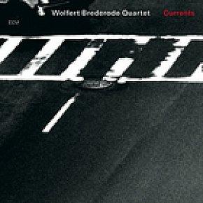Wolfert Brederode, Currents (ECM/Ode)