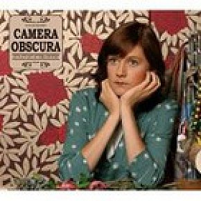 Camera Obscura; Let's Get Out of This Country (Popfrenzy/Rhythmethod) BEST OF ELSEWHERE 2006