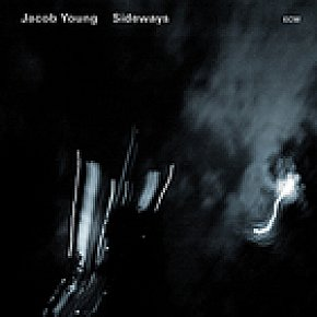 Jacob Young: Sideways (ECM/Ode)