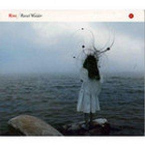 Russel Walder: Rise (Nomad Soul/Ode)