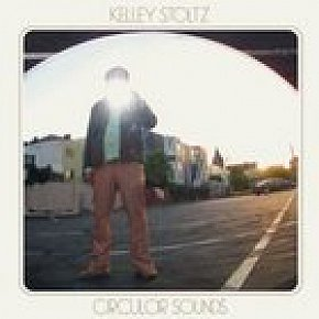 Kelley Stoltz: Circular Sounds (SubPop/Rhythmethod)