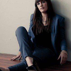 THE ELSEWHERE SONGWRITER QUESTIONNAIRE: APRA Silver Scroll nominee 2012 Anna MacDonald (Annah Mac)