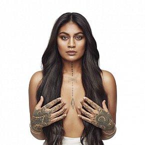 Aaradhna: Brown Girl (Universal)