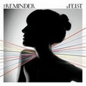 Feist: The Reminder (Universal)