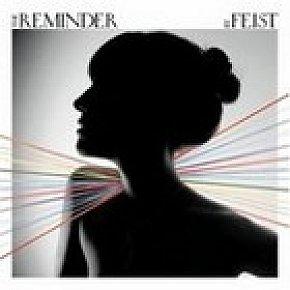 Feist: The Reminder (Universal)