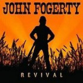 John Fogerty: Revival (Fantasy)