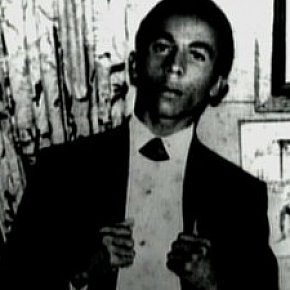 Bob Marley and the Wailers: Let the Lord Be Seen in You (1965)