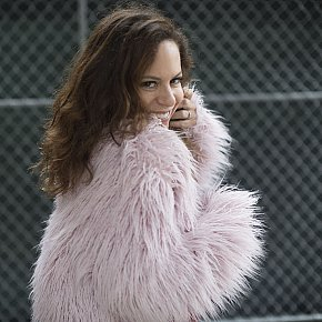THE FAMOUS ELSEWHERE WORLD MUSIC QUESTIONNAIRE: Bebel Gilberto