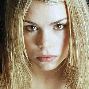 Billie: Honey to the Bee (1998)
