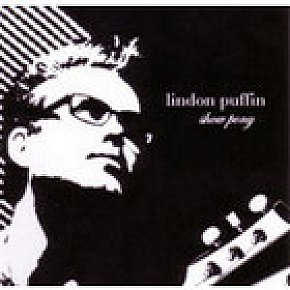 Lindon Puffin: Show Pony (Puffin Music/Elite)