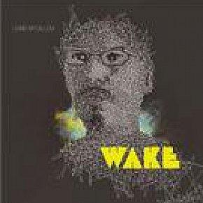 Lewis McCallum: Wake (RM)