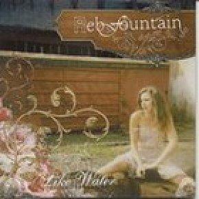 Reb Fountain: Like Water (Fountain/Elite)