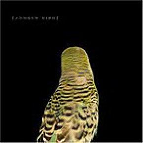 Andrew Bird: Armchair Apocrypha (Spunk) BEST OF ELSEWHERE 2007