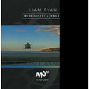 Liam Ryan: Mississippi 2 Mauao (Torch)