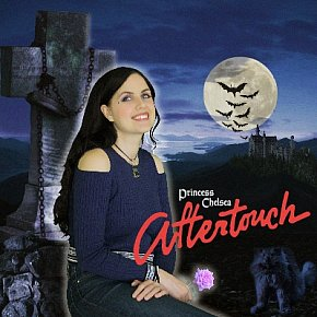 Princess Chelsea: Aftertouch (Lil' Chief)