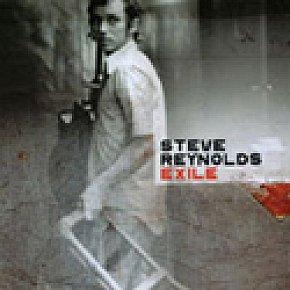 Steve Reynolds, Exile (Fulfill/Exile)