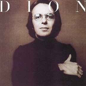 Dion: Born To Be With You (1975)