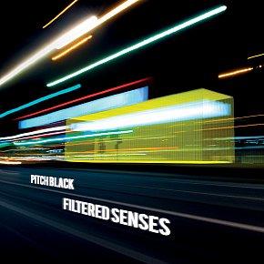 Pitch Black: Filtered Senses (pitchblack.co.nz)