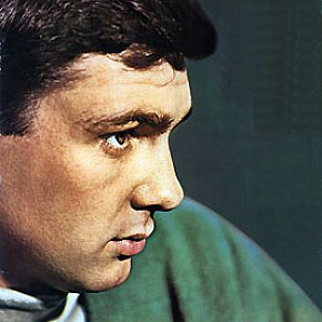 Gene Pitney: A Town Without Pity (1961)