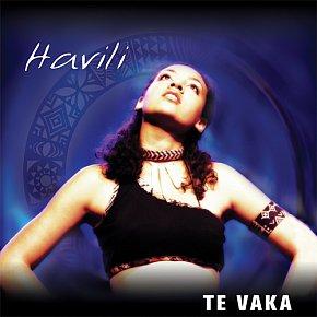 Te Vaka: Havili (Spirit of Play/Triton)