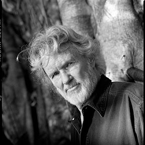 KRIS KRISTOFFERSON INTERVIEWED (2014): Looking at the end of the road