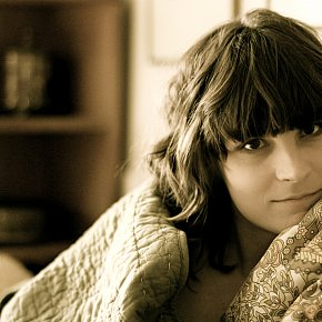 THE ELSEWHERE SONGWRITER QUESTIONNAIRE: APRA Silver Scroll nominee 2012 Lydia Cole