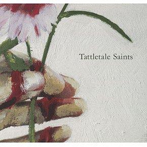 ONE WE MISSED: Tattletale Saints: Tattletale Saints (tattletalesaints.com/Aeroplane)