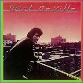 Mink De Ville: Return to Magenta (1978)