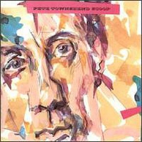 Pete Townshend: Behind Blue Eyes (1983)