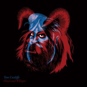 Tom Cunliffe:Howl & Whisper (Lyttleton/Southbound)