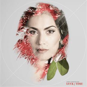 Anna Coddington: Luck/Time (Loop)