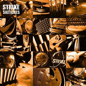 Strike: Sketches (Strike)