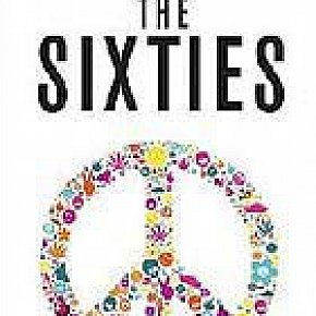 THE SIXTIES by JENNY DISKI: What a long strange trip . . .
