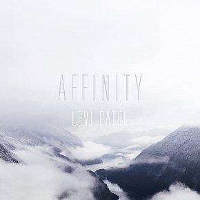 Levi Patel: Affinity (Marigold)